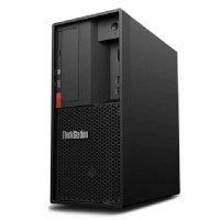 Lenovo ThinkStation P330 30C50036RU
