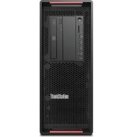 Lenovo ThinkStation P500 30A7002LRU