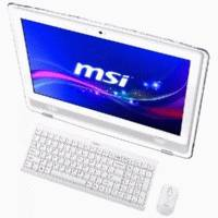 MSI Wind Top AE222G-022