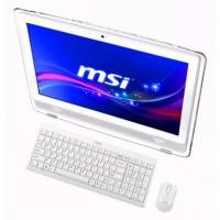 MSI Wind Top AE222G-081