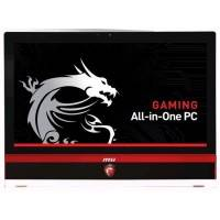 MSI Wind Top AG270 2PC-030