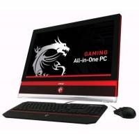 MSI Wind Top AG270 2QE-063