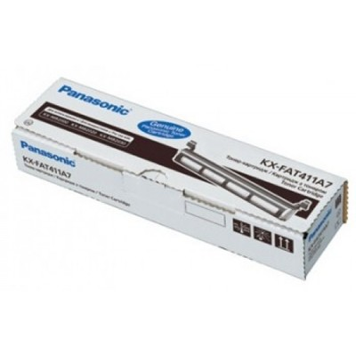 Panasonic KX-FAT411A