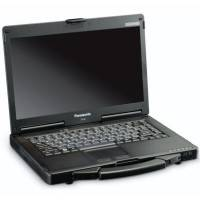 Panasonic Toughbook CF-53 CF-535AWZBE1 mk4