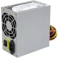 PowerMan PM-400ATX