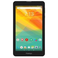 Prestigio Grace 3157 4G 8Gb Black