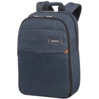 "Рюкзак 17,3"" Samsonite Network 3  CC8*006*01"