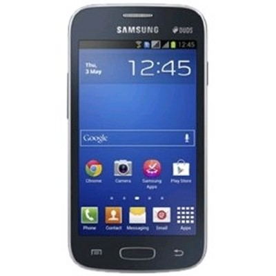 Samsung Galaxy Star Plus GT-S7262MKASER