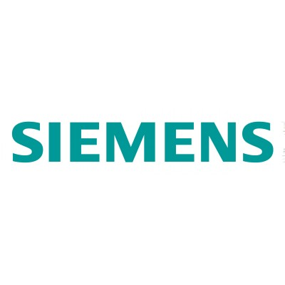 Siemens Enterprise OpenScape Business L30251-U600-G613