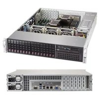 SuperMicro SYS-2029P-C1R