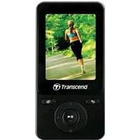 Transcend MP710 TS8GMP710K
