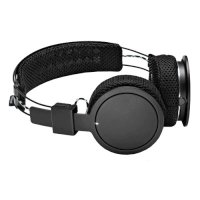 Urbanears Hellas Black