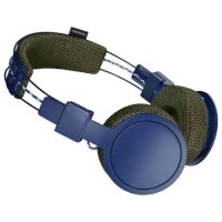 Urbanears Hellas Blue-Black