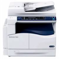 Xerox WorkCentre 5024D