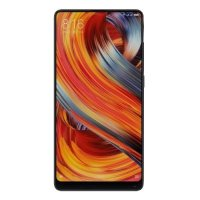 Xiaomi Mi Mix 2S 6-64GB Black