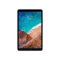 Xiaomi Mi Pad 4 32Gb WiFi Black