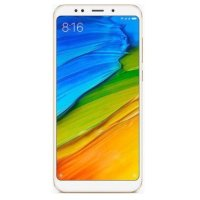 Xiaomi Redmi 5 3-32Gb Gold