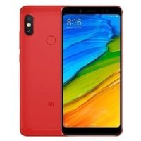 Xiaomi Redmi Note 5 4-64GB Red