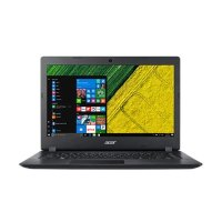 Acer Aspire A315-51-57JH