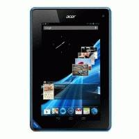 Acer Iconia B1-710-83171G00nr NT.L2EEE.001
