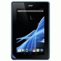 Acer Iconia B1-A71-83170501nk NT.L16EE.003