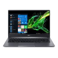 Acer Swift 3 SF314-57-374R
