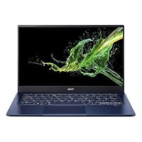 Acer Swift 5 SF514-54T-59VD