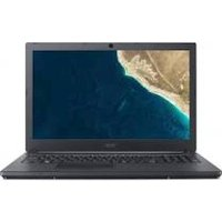 Acer TravelMate TMP259-G2-MG-50S5