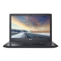 Acer TravelMate TMP259-MG-54YF