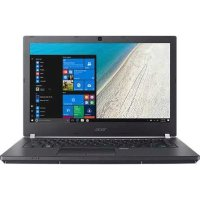Acer TravelMate TMP449-G3-MG-573P