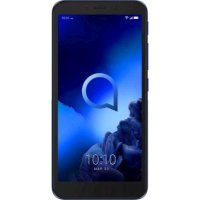 Alcatel 1V 5001D Blue