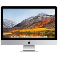 моноблок Apple iMac Z0VQ0013Y
