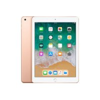 Apple iPad 2018 32Gb Wi-Fi MRJN2RU-A