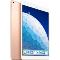 Apple iPad Air 2019 64Gb Wi-Fi MUUL2RU-A