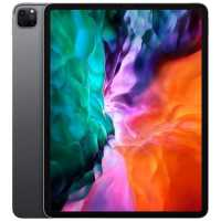 Apple iPad Pro 2020 12.9 256Gb Wi-Fi MXAT2RU-A