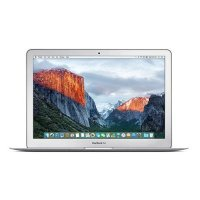 Ноутбук Apple MacBook Air MQD32