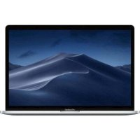 Ноутбук Apple MacBook Pro Z0W6000D7