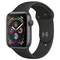Apple Watch Series 4 MU662RU-A