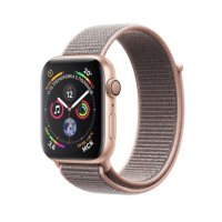 Apple Watch Series 4 MU692RU-A