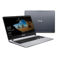 Asus Laptop A507UF 90NB0JB1-M04900