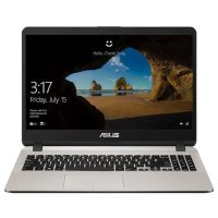Asus Laptop X507UA 90NB0HI1-M17930