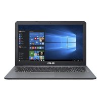 Asus Laptop X540BA 90NB0IY3-M08940
