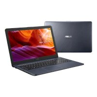ASUS Laptop X543UB-DM1172T 90NB0IM7-M16590