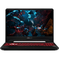 Asus TUF Gaming FX505DY 90NR01A2-M02610