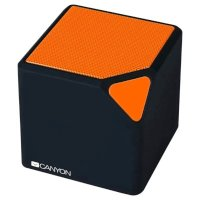 Canyon CNE-CBTSP2BO Black-Orange