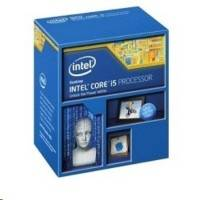 Intel Core i5 4570T BOX