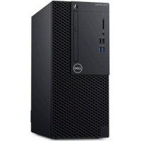 Dell OptiPlex 3070-5499