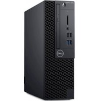 Dell OptiPlex 3070-5529