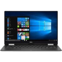 Dell XPS 13 9365-2523