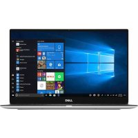 Dell XPS 13 9380-6626